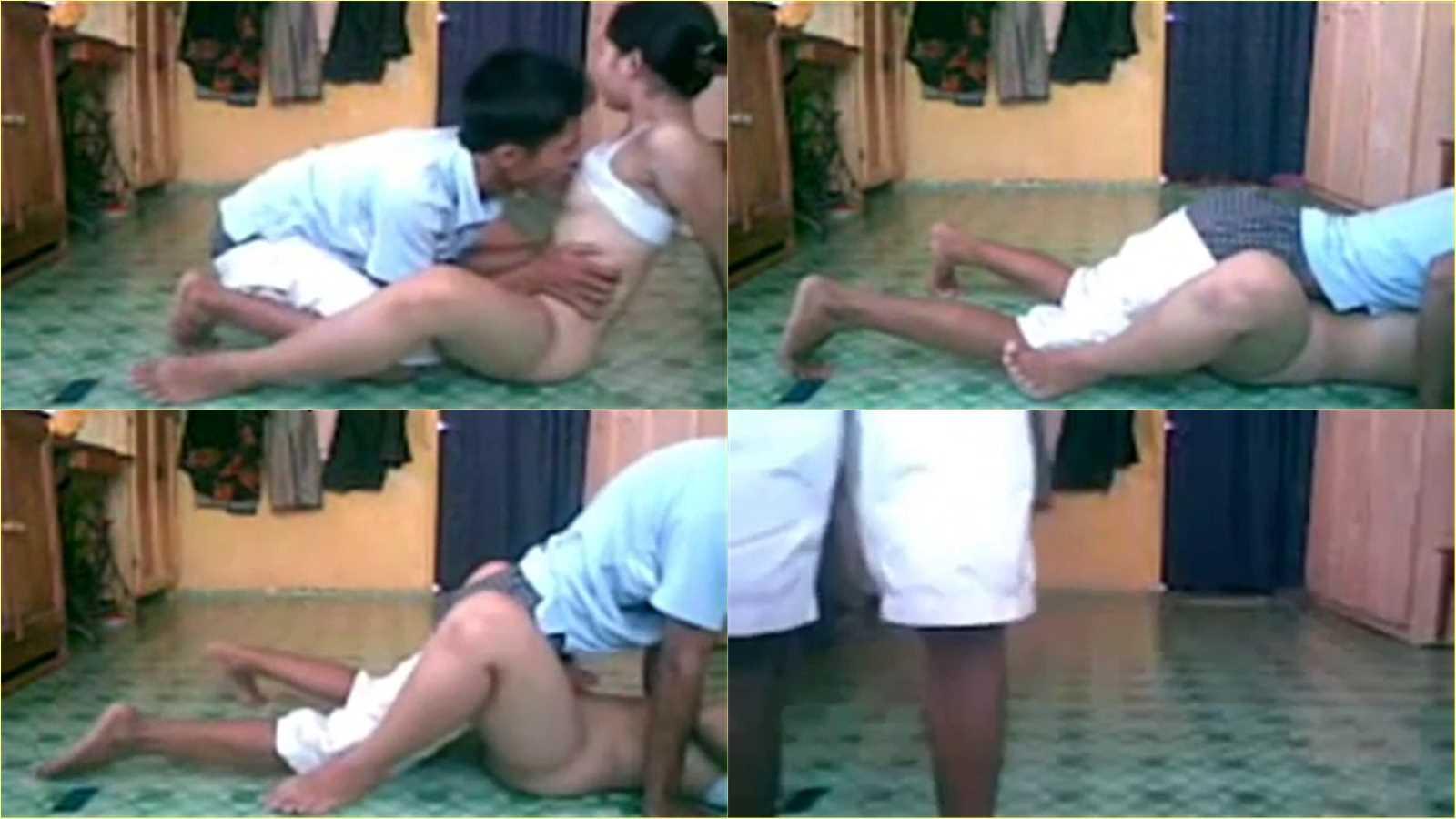 video porno sex sma